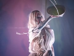 In This Moment-Florida Theater-3202.jpg