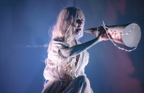In This Moment-Florida Theater-3203.jpg