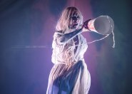 In This Moment-Florida Theater-3205.jpg