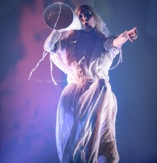 In This Moment-Florida Theater-3211.jpg