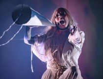In This Moment-Florida Theater-3216.jpg
