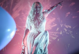 In This Moment-Florida Theater-3233.jpg