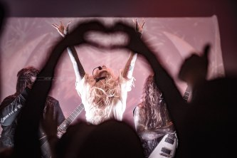 In This Moment-Florida Theater-3254.jpg