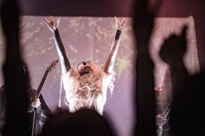 In This Moment-Florida Theater-3255.jpg