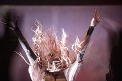 In This Moment-Florida Theater-3258.jpg