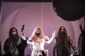 In This Moment-Florida Theater-3283.jpg