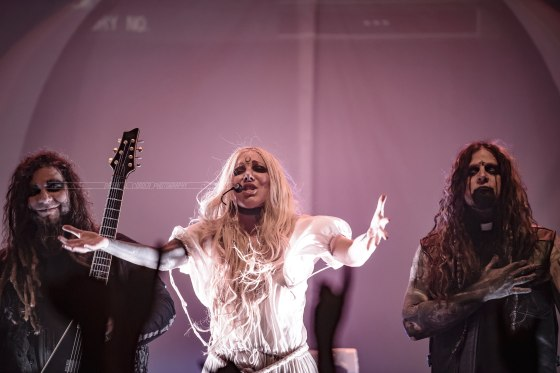 In This Moment-Florida Theater-3287.jpg