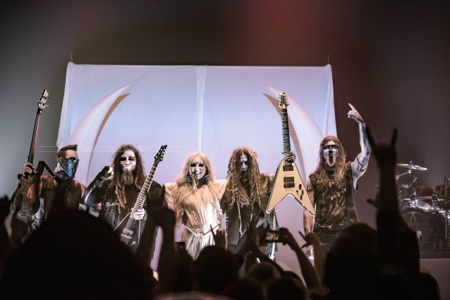 In This Moment-Florida Theater-3295.jpg