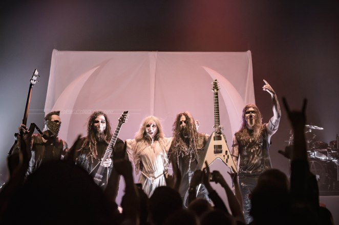 In This Moment-Florida Theater-3296.jpg