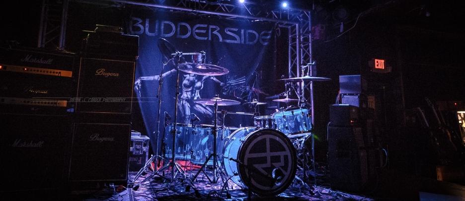 Budderside-Jack-Rabbits-