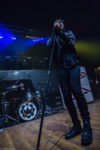 Crown The Empire (1)