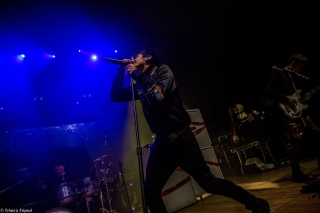 Crown The Empire (9)