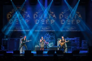 Delta Deep- Florida Theater 1.31.2018-4