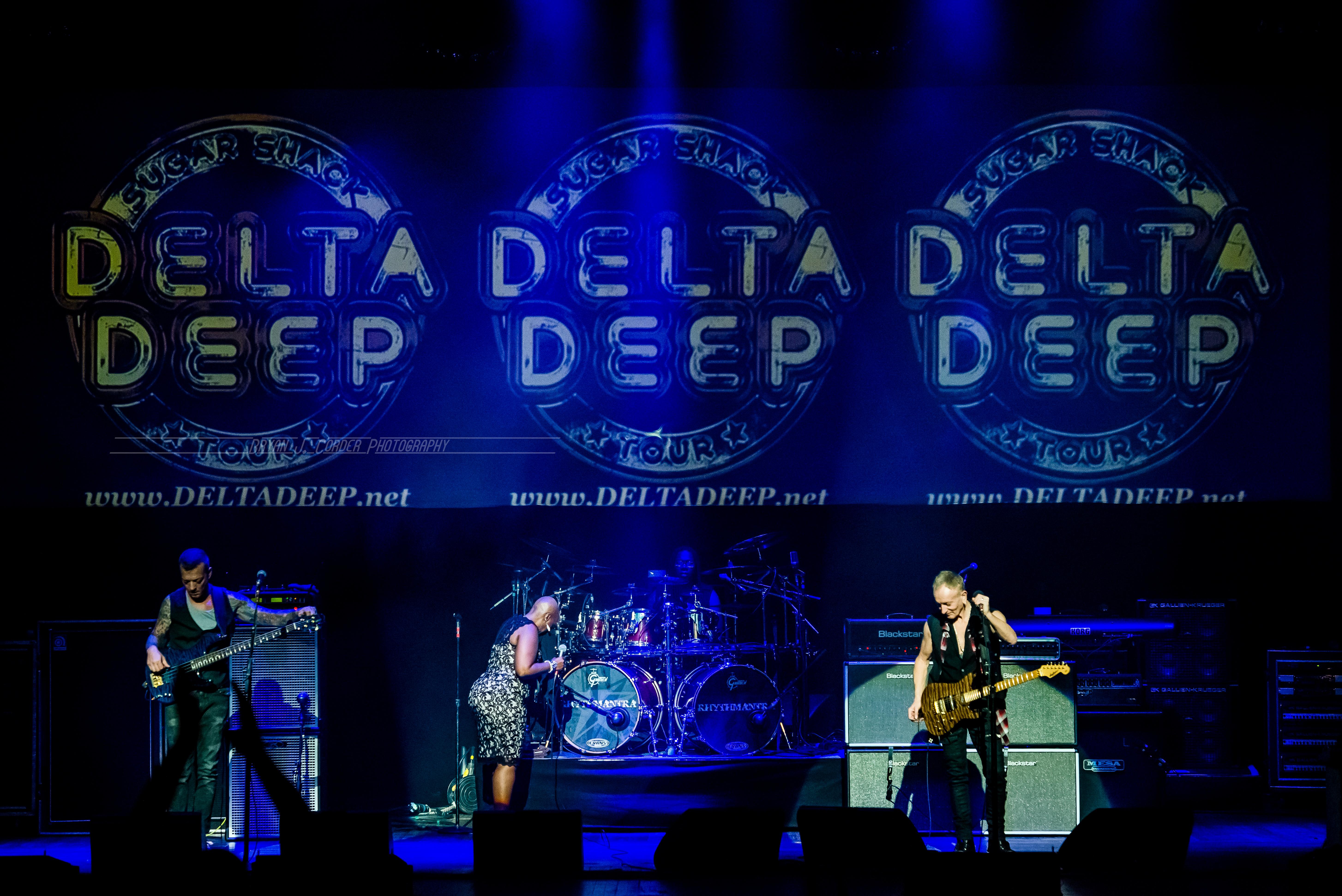 Delta Deep- Florida Theater1.31.2018-86