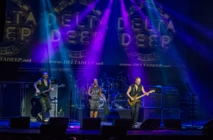 Delta Deep- Florida Theater 1.31.2018-93