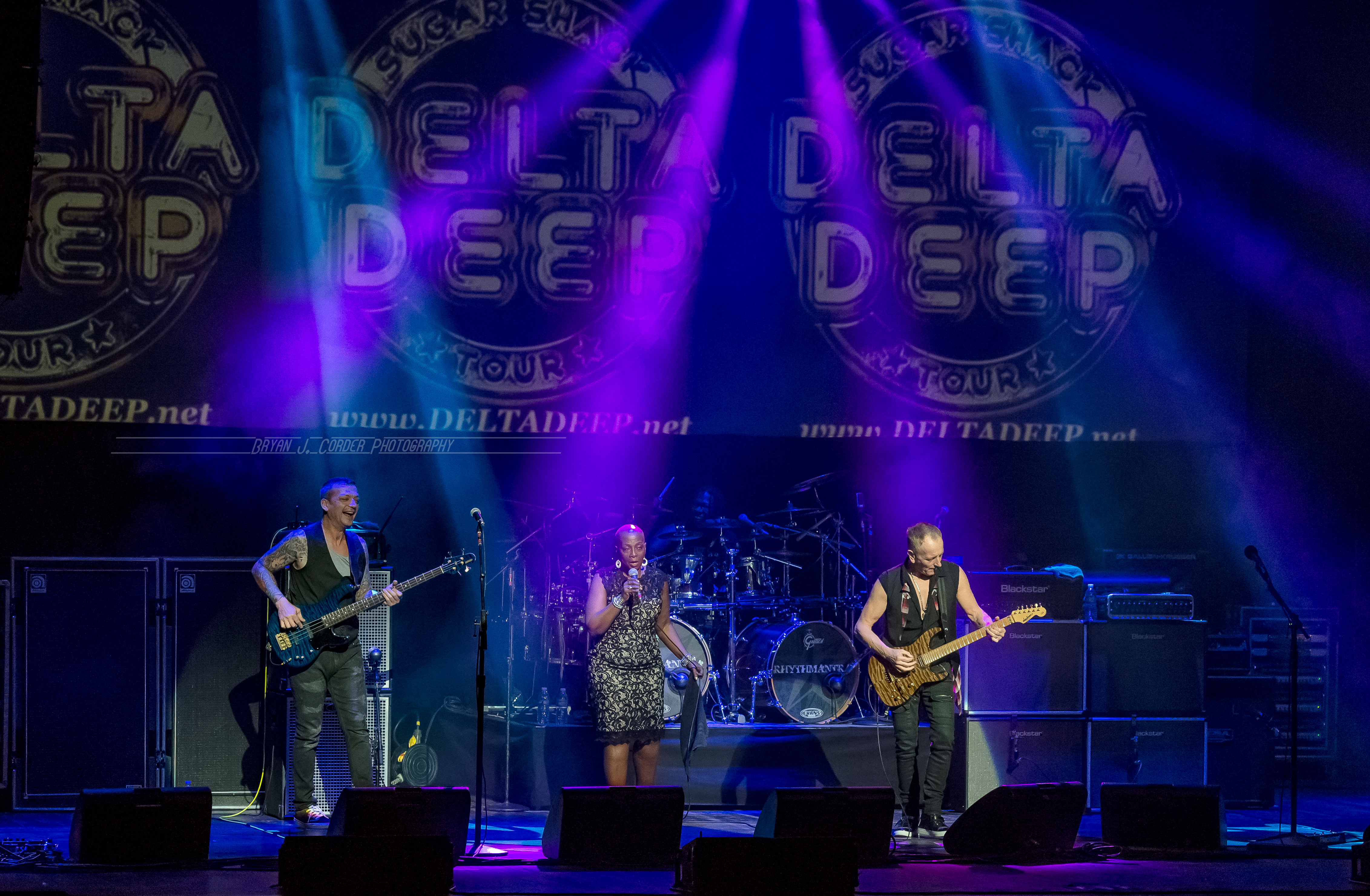 Delta Deep- Florida Theater 1.31.2018-94