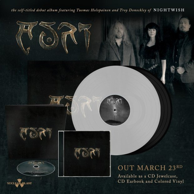 Music Release Form  KakTakTk