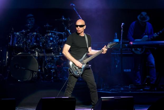 Joe Satriani-5258