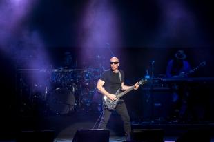 Joe Satriani-5259