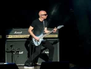 Joe Satriani-5264