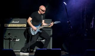 Joe Satriani-5266