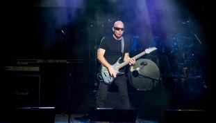 Joe Satriani-5270