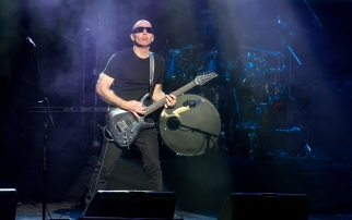 Joe Satriani-5271