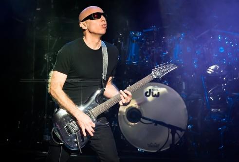 Joe Satriani-5274