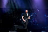 Joe Satriani-5277