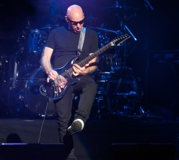 Joe Satriani-5278