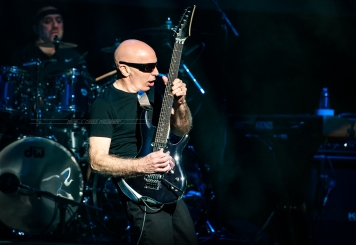 Joe Satriani-5301