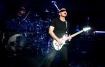 Joe Satriani-5303