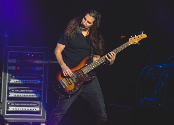 Joe Satriani-5323