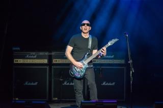 Joe Satriani-5339