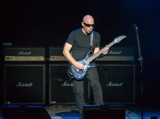 Joe Satriani-5344