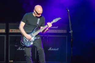 Joe Satriani-5345