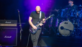 Joe Satriani-5352
