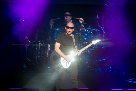 Joe Satriani-5354