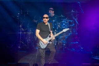 Joe Satriani-5360