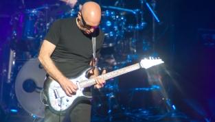 Joe Satriani-5365