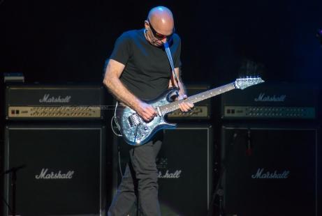 Joe Satriani-5405