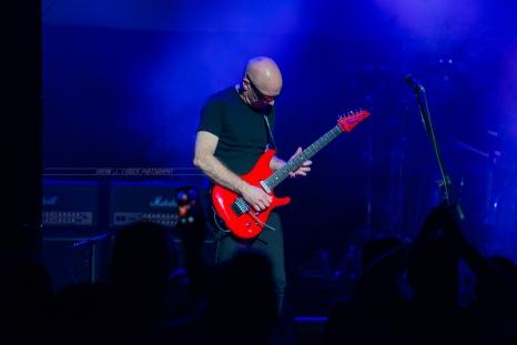 Joe Satriani-5462