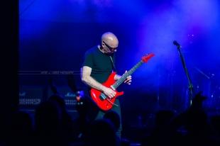 Joe Satriani-5463