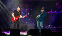 Joe Satriani-5467