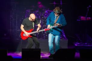 Joe Satriani-5513