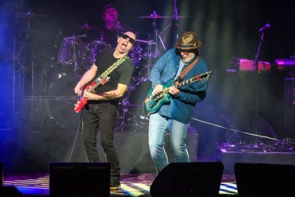 Joe Satriani-5519