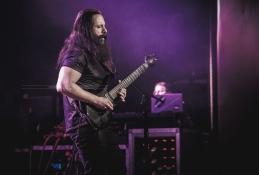 John Petrucci- G3 - Florida Theater 1.31.18-107