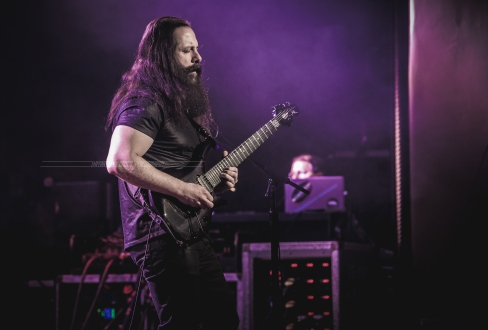 John Petrucci- G3 - Florida Theater 1.31.18-107