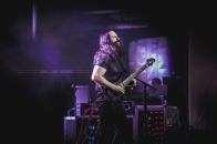 John Petrucci- G3 - Florida Theater 1.31.18-112