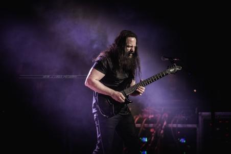 John Petrucci- G3 - Florida Theater 1.31.18-119
